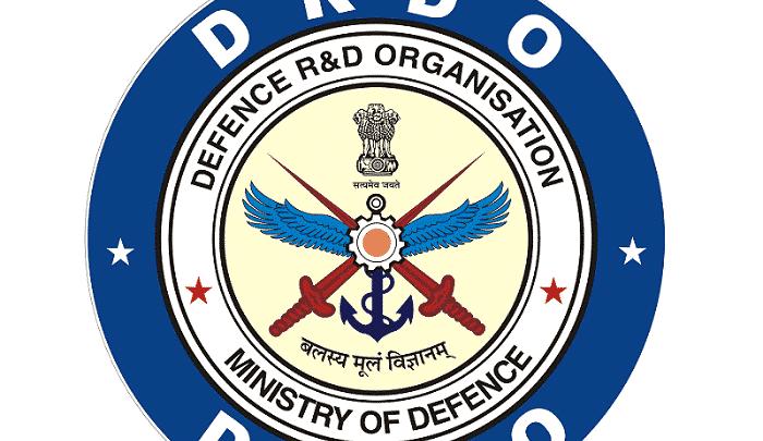 DRDO RAC Recruitment 2019 for 290 Scientist B, Executive